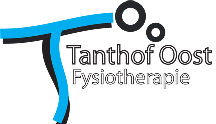 Fysiotherapie Tanthof Oost